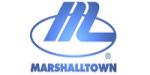 marshaltown products supplies barking